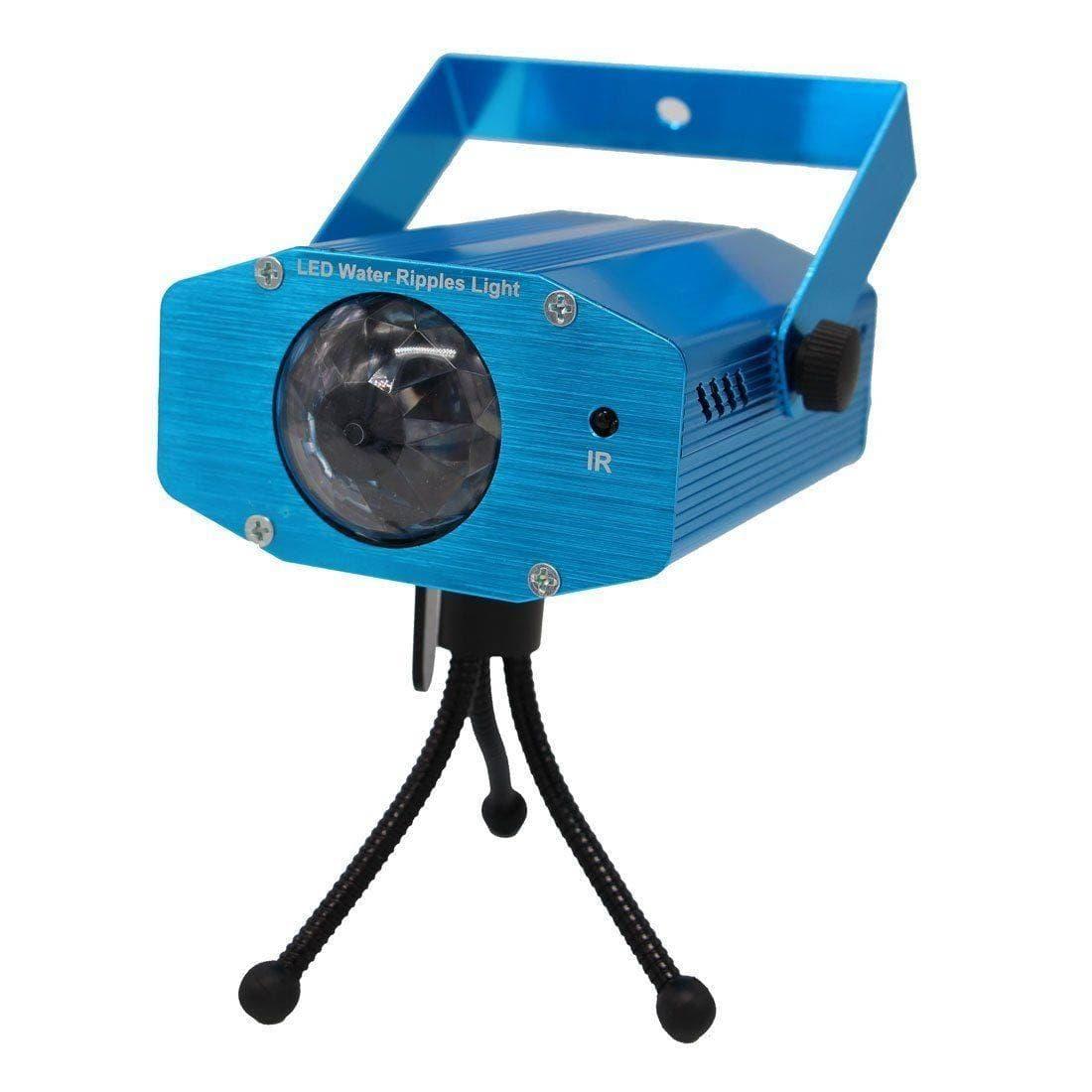 Лазерные проекторы Тула