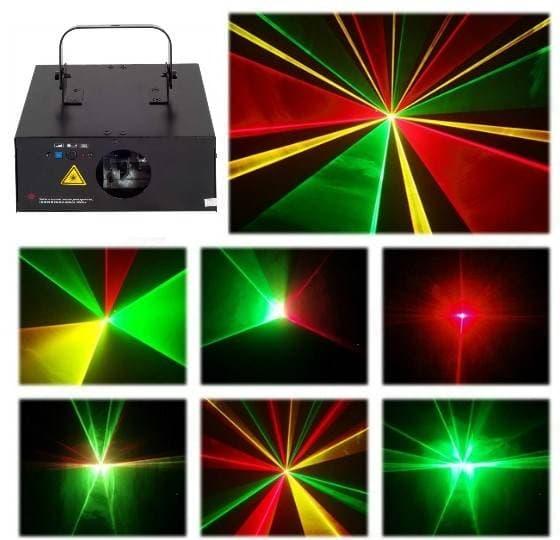 Лазерная система купить в Туле