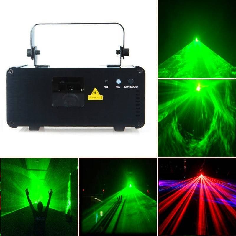 Лазерная установка купить в Туле