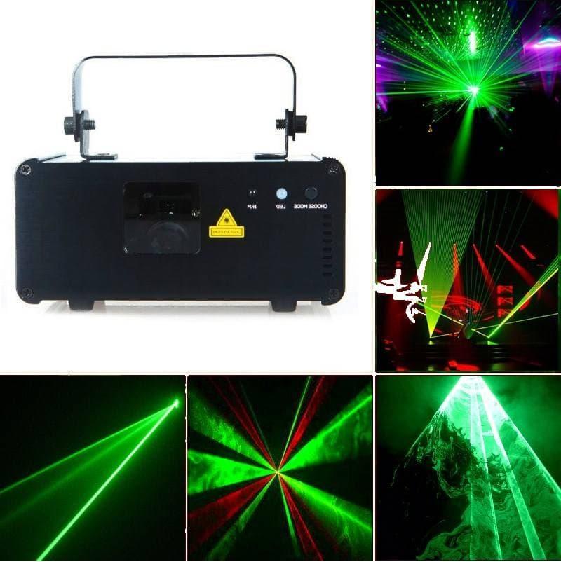 Лазерная установка Тула