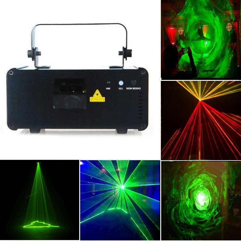 Лазеры для дискотеки купить в Туле