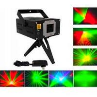 Лазерный проектор для дома Тула